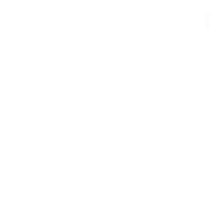 Main Course FIlms